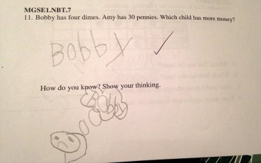 funny-math-answer-drawing-bobby-show-your-thinking-41.jpg